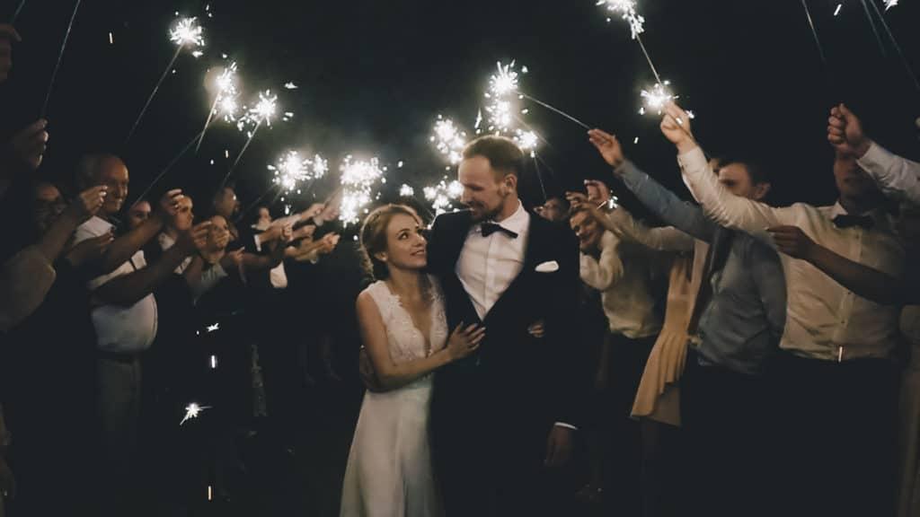 film ślubny śląsk małopolska