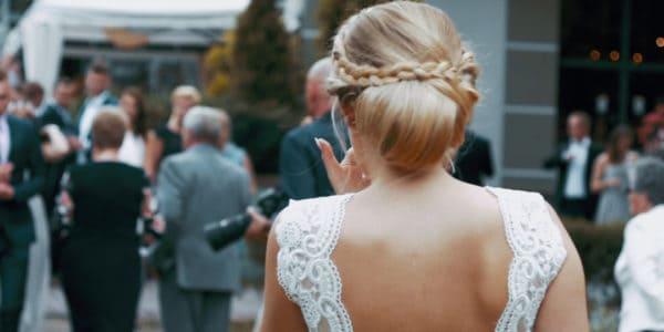 Agnieszka i Adam – ślub w Katowicach – Nikiszowiec / Patio Park Katowice