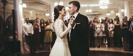 Ślub w kinowym stylu w Małopolsce w miejscowość Olkusz wraz z Anią i Jackiem
