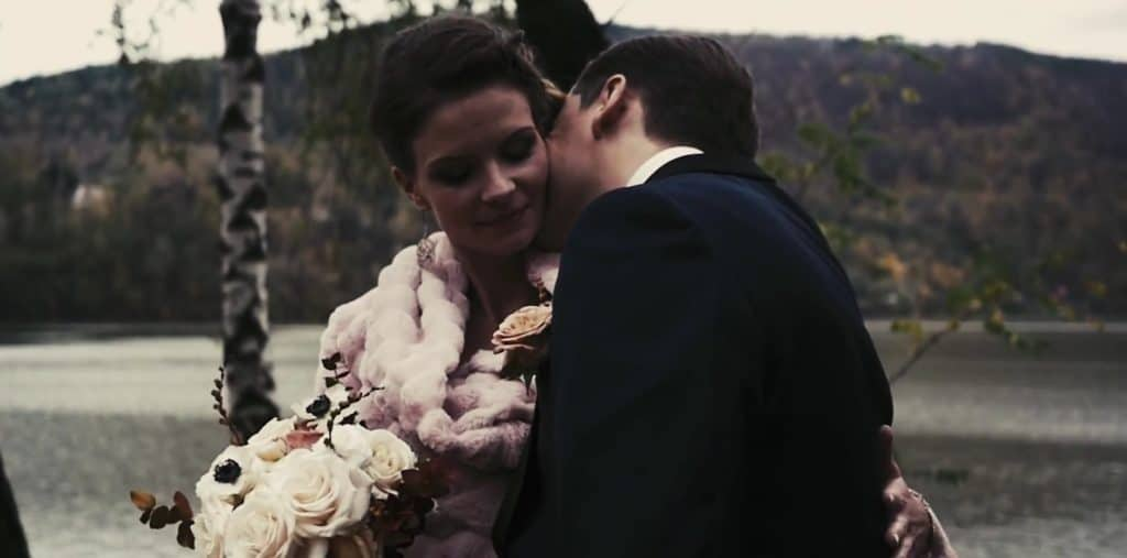 film-slubny-śląsk-małopolska-teledysk-ślubny-kamerzysta-wesele