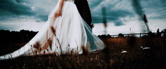 Klasyczny ślub kościelny na Śląsku w Bieruniu wraz z Dagmarą i Rafałem