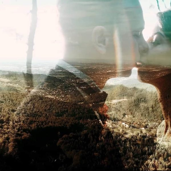 Adrianna i Mateusz – film ślubny w Beskidach