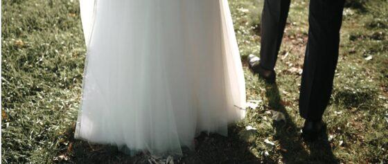 Ślub w Warszowicach, wesele w Remizie oraz plener w naturze z Kingą i Tomaszem
