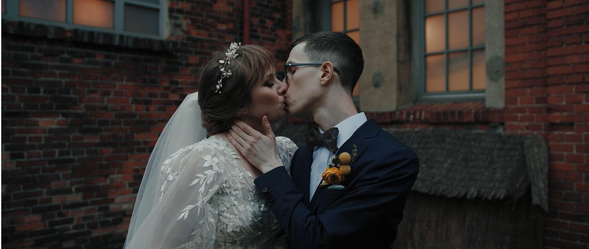 industrial wedding industrialny wesele śląsk