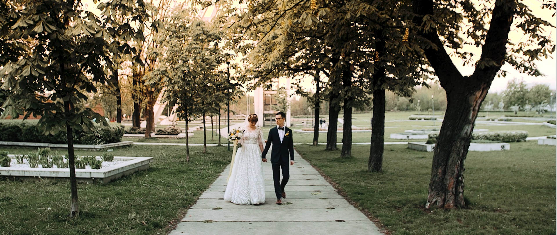 plener ślub wesele śląsk plenerowy katowice
