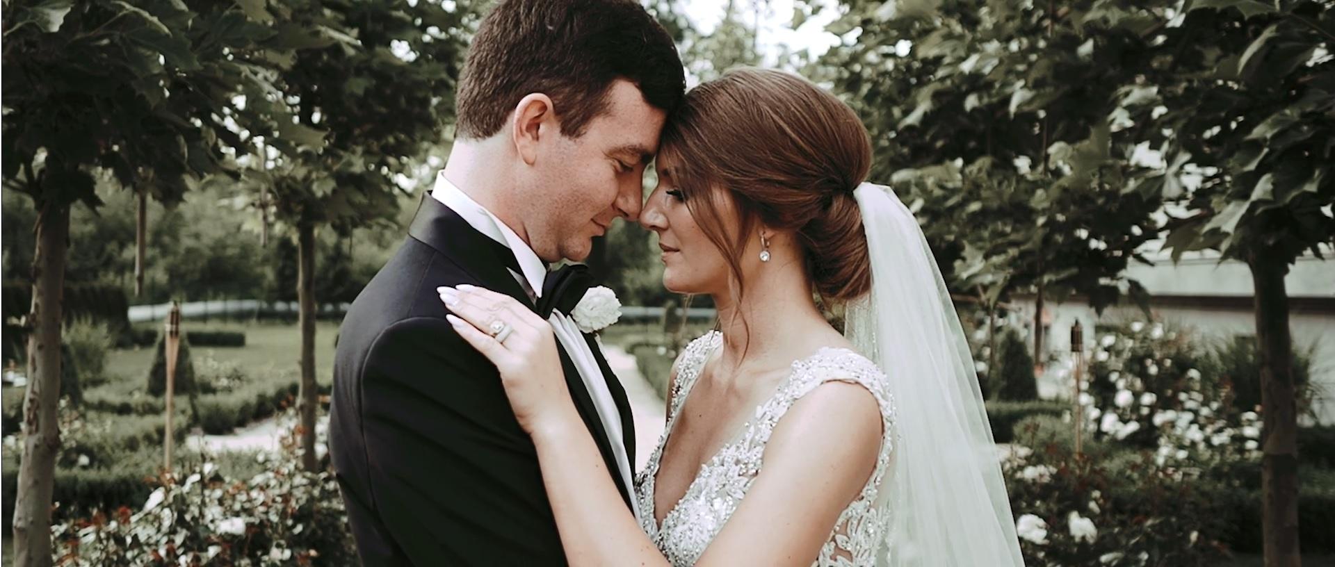 film ślubny kamerzysta teledysk ślubny