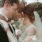 polsko amerykański ślub wesele międzynarodowy film ślubny