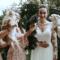 ślub bielsko biała wesele film ślubny fotograf ślubny