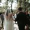 rustykalny ślub film wesele kamerzysta