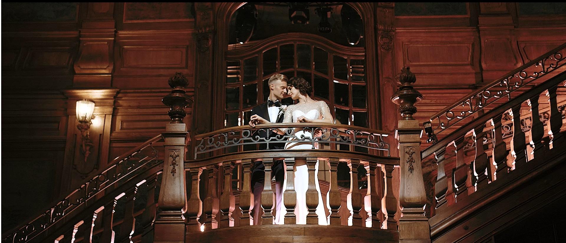 Lovely Film LovelyFILM wedding videographer worldwide best
